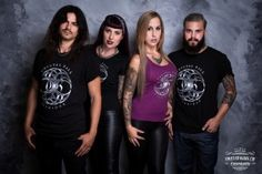 "Crystal Ball merchandise ""LifeRider"" #crystalball #crystalballrocks #cb #merch #merchandise #bandmerch #tshirt #tshirts #bandshirt #black #metal #hardrock #heavymetal #model #liferider #dawnbreaker #timewalker #secrets #cd #limited #edition  #tattoo #balls  #logo #photofrank #girlyshirt #girlieshirt #tanktop #vneck Band Merch, Band Shirts, Black Metal, Heavy Metal, Merchandise Shop, Crystal Ball, Hard Rock, Balls, Girly"