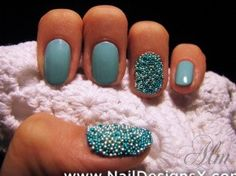 beautiful 03 nail design