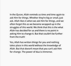 Best Islamic Quotes, Beautiful Islamic Quotes, Muslim Quotes, Islamic Inspirational Quotes, Allah Quotes, Quran Quotes, Faith Quotes, Spiritual Quotes, Positive Quotes