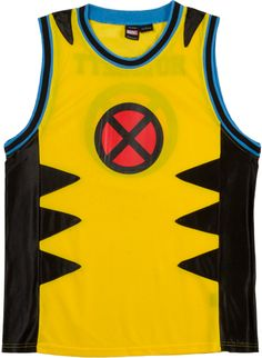 1a96ad79bed Wolverine Basketball Jersey Wolverines Basketball