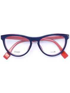 04e7687a129 19 Best Our Picks For The Stylish Eye Glasses images
