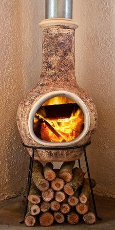 Firepot - Sandstone | Ceramic Fireplaces | Firepot | Ceramic Fireplaces