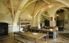 17th century france architecture - Google Search