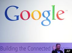 Google privacy changing tomorrow...