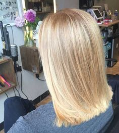 Medium Long Length Hairstyles-10