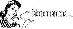 The Fabric Mamma
