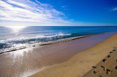 beach desktop 4134x2746