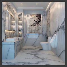 Any further questions pls feel free to contact… – disguised-interpret Quartz Slab, Hotel Decor, Interior Decorating, Interior Design, Calacatta, White Marble, Granite, Kitchen Decor, Tiles