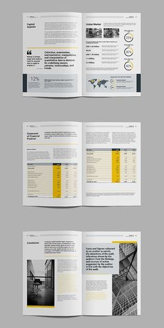 How To Start A Business Discover Kreatype Annual Report Template Editorial Design, Editorial Layout, Page Layout Design, Magazine Layout Design, Magazine Layouts, Annual Report Layout, Annual Reports, Annual Report Covers, Cover Report