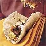Slow-cooker Beef Tacos Recipe | MyRecipes.com