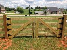 farm fence gate. Delighful Gate Wooden Farm Gate On Farm Fence Gate T