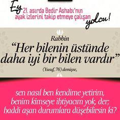 #müslüman #hadis #kuranıkerim #salavat #dua #islam #sunnah #Allah #HzMuhammed #islamadavet #iman #ahlak #aşk #sevgi