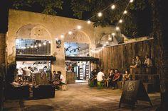 Void General Store II / Tavares Duayer Arquitetura