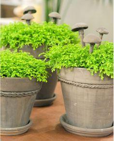 Springtime Crafts! Learn more about Hope for Javier: hopeforjavier.org