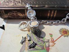 Catholic Religious Gift Vintage Antique by CatholicHosannaGifts,