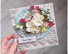 86 best handmade 3d greeting cards images on pinterest dress card handmade love you card 3d greeting card by maremismallart on etsy m4hsunfo