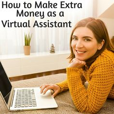 Blogging Tips | How to Blog | How to make money as a Virtual Assistant (VA)