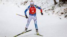 Mäkäräinen tipahti kympin sakin ulkopuolelle – Laukkaselta upea nousu #uutisvahti Biathlon