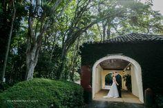 Wedding | Rachel e Leonardo | Rio de Janeiro
