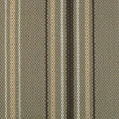 Duralee Fabrics presents B. Berger Sausalito Collection, Weathered Shing 1208-9