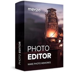 1084 best digital photo design class images on pinterest movavi photo editor 5 review free 40 discount coupon code or join in our movavi photo editor giveaway enjoy one click image quality enhancing with magic fandeluxe Images
