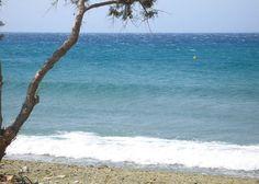 Πόσο χαλαρωτικός είναι ο ήχος των κυμάτων; Waves, Outdoor, Outdoors, Ocean Waves, Outdoor Games, The Great Outdoors, Beach Waves, Wave