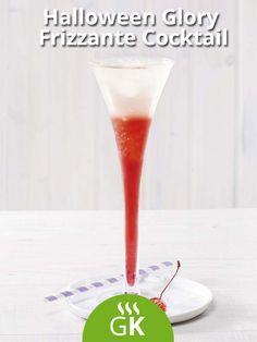 Cocktails, Martini, Tableware, Glass, Champagne, Berries, Craft Cocktails, Dinnerware, Drinkware