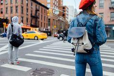 Trending - Street 365 | Nobody Denim