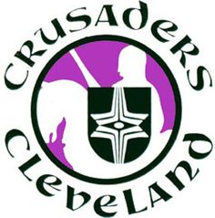 e6b4b05af Cleveland Crusaders - Ohio History Central
