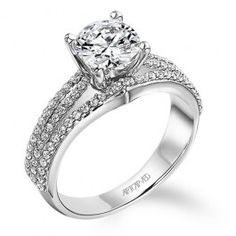 All I want under the Christmas tree this year is a diamond engagement ring from Wedding Day Diamonds!