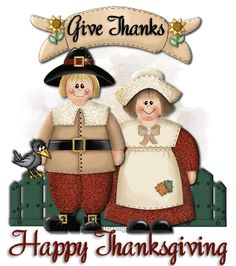 Animated Gif by Barbara_Wyckoff Thanksgiving Blessings, Thanksgiving Greetings, Thanksgiving Feast, Thanksgiving Decorations, Holiday Gif, Holiday Decor, Thanksgiving Pictures, Harvest Time, Give Thanks