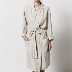 14 Best Brand towel set-Chanel LV Hermes..... images  c18a90f7c