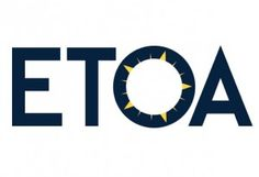 ETC, the umbrella body for European National Tourism Organizations and ETOA, the Association for European Inbound tourism, are organising a joint conference on how Europe is performing as a destin...