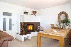 Html, Home Decor, Fireplace Heater, Fire, Decoration Home, Room Decor, Interior Decorating