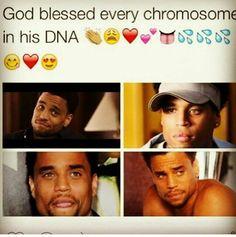 148 Best Hubba Hubba Images Fine Men Cute Guys Fine Black Men