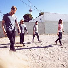 Gallery | Imagine Dragons
