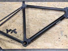 19 Ideas De Carbono Bikes Fibra De Carbono Bicicletas Fibra