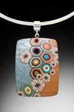Résultats de recherche d'images pour «Meisha Barbee's patterns in new neutral colors»