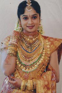 Hot Indian Girl