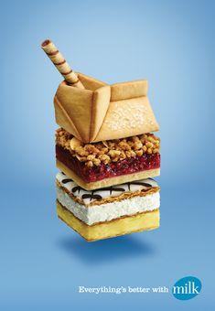 dairy-farmers-of-quebec-everythings-better-with-milk-print-377849-adeevee.jpg (1661×2400)