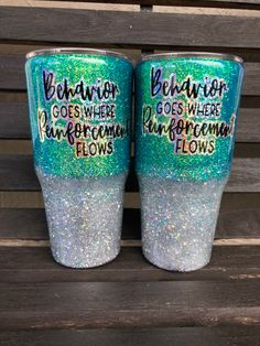 Tumblers, Shot Glass, Amber, Glitter, Photo And Video, Silver, Instagram, Ivy, Shot Glasses