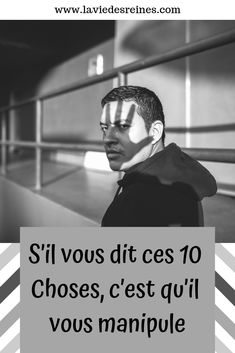 S'il vous dit ces 10 Happy Life Quotes, Happiness Quotes, Developmental Psychology, Kids Health, Health Tips, Positive Attitude, Breakup, Feel Good, Fun Facts