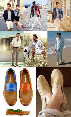 Trendy Wedding Guest Beach Attire Men Ideas You are in the right place about Beach Outfit korean Here we offer you the most beautiful pictures about the Beach Outfit vsco you are looking Mens Beach Wedding Guest Attire, Wedding Guest Men, Beach Wedding Guests, Yacht Wedding, Beach Attire, Beach Wear, Formal Wedding, Trendy Wedding, Boat Wedding