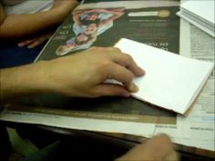 ▶ COSTURA COPTA NO SESC PIRACICABA - 09-2011 - PARTE 2 - YouTube