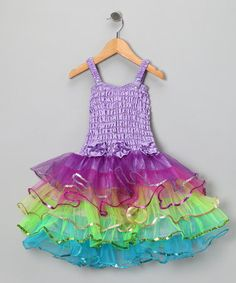 Dress up on Zulily! Hurry these won't last!!  http://www.zulily.com/invite/jpalmer893/p/light-purple-lily-dress-toddler-girls-26034-1587552.html?tid=social_pinref_shareviaicon_na=1587552