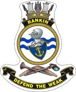 Australian Defence Force, Royal Australian Navy, Ship Paintings, Emblem, Crests, Armed Forces, Military, War, History