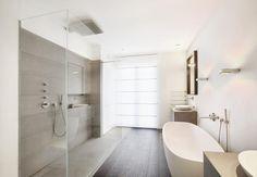 Innenarchitektur Rodgau pin de jean canou en penthouse germany