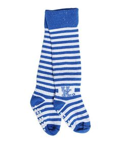 Take a look at this University of Kentucky Thigh-High Socks by collegebound on #zulily today!