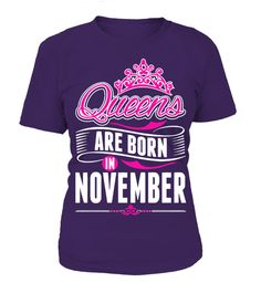 queens are born in november hoodie, queens are born in november sweatshirt, queens are born in november sweater, queens are born in november hoodies, queens are born in november t shirt, queens are born in november shirt, queens are born in november mug, queens are born in november quotes