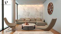 Arturo de la Peña | Arquitectos Interior Design, gold, marble, beige color, light Interiores Design, Dining Table, Beige, Projects, Furniture, Home Decor, Architects, Colors, Log Projects